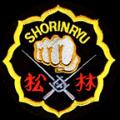 Matsubayashi-Ryu España Logo